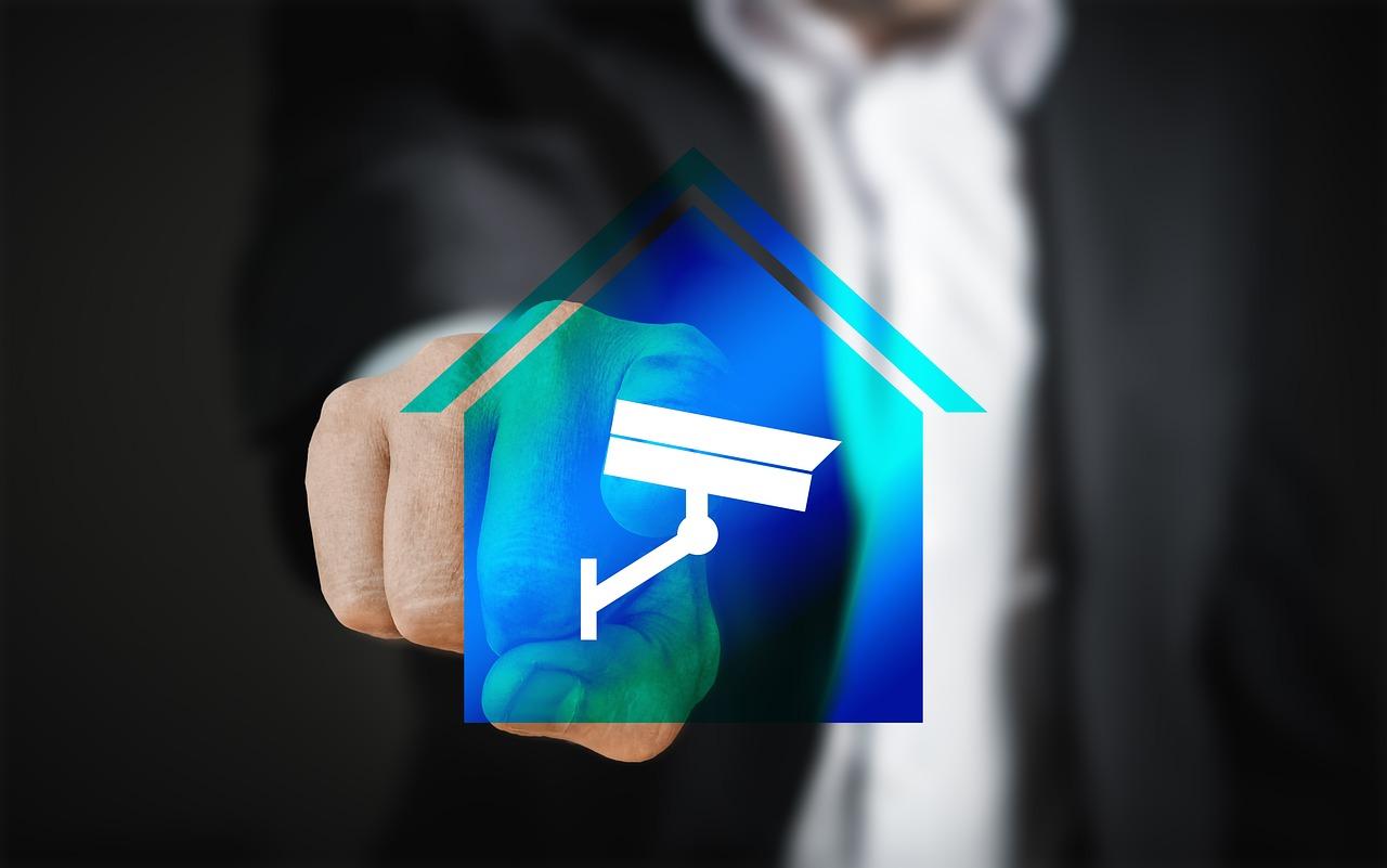 Quels sont les capteurs de base pour une maison connectée ?